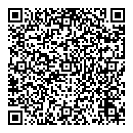QRcode_PS