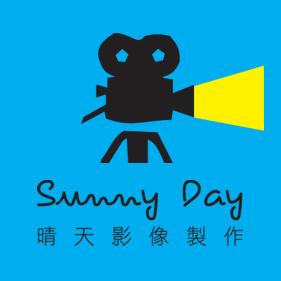 graph_sunnyday_logo