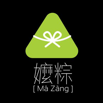 mazang_logo